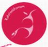 logo_srg